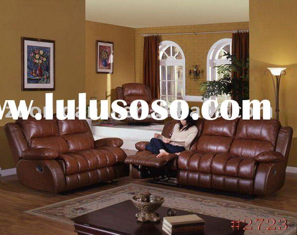 wooden sofa set designs and prices of vintage style sofas 2723#