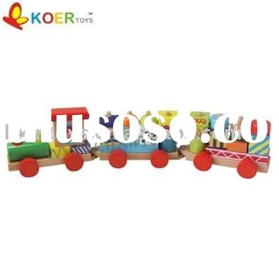 wooden train toy,toy train,children's toy ,wooden vehicles,wooden games