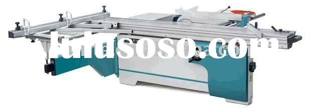 Woodworking Machinery Suppliers In Malaysia | Simple Woodcraft.