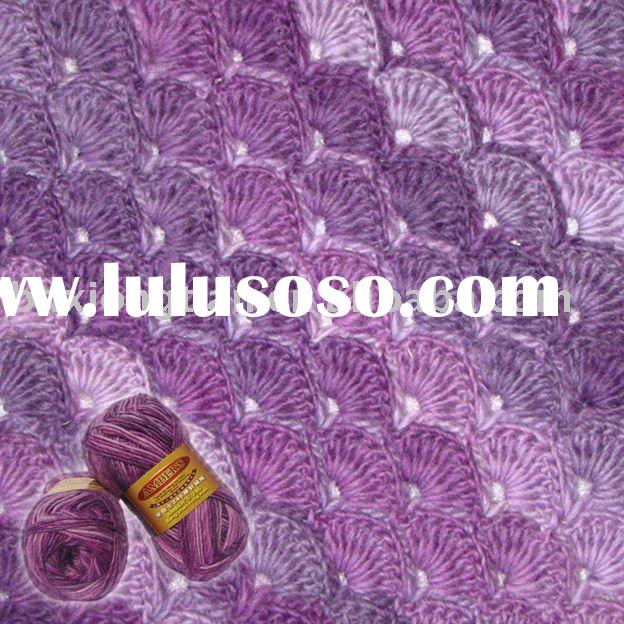 crochet thin yarn, crochet thin yarn Manufacturers in LuLuSoSo.com ...