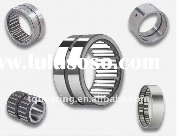 world famous brand SKF needle roller bearing K 6*9*10 TN