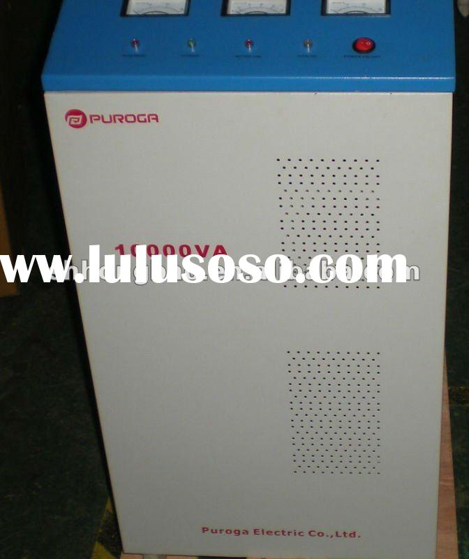 10000w pure sine wave power inverter dc to ac