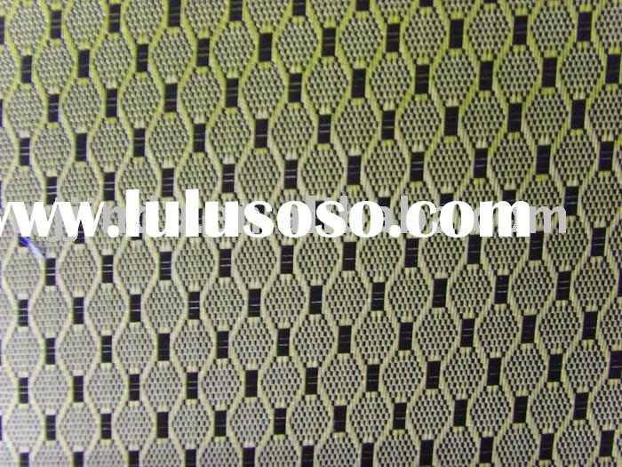 100% polyester oxford fabric ,different patterns
