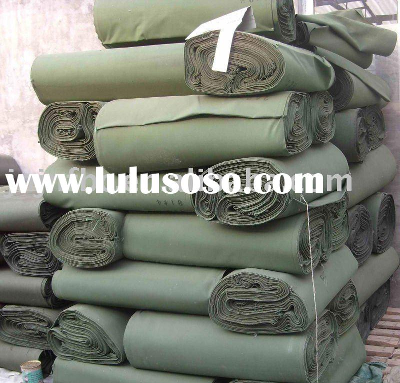 100% pure cotton canvas waterproof for tent fabric & waterproof canvas tent fabric waterproof canvas tent fabric ...
