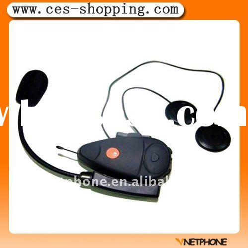 100m motorcycle helmet Walkie Talkie