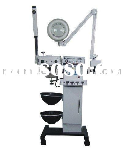 10 in 1 function beauty machine