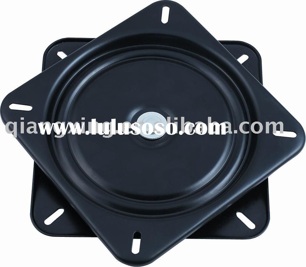 swivel chair base replacement ring swivel chair base