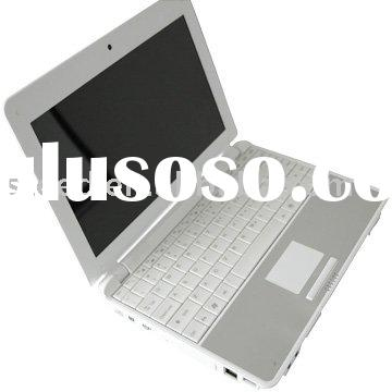 "11.6"" cheap laptop with DVD RW drive, Intel Atom N450/1G/160G"