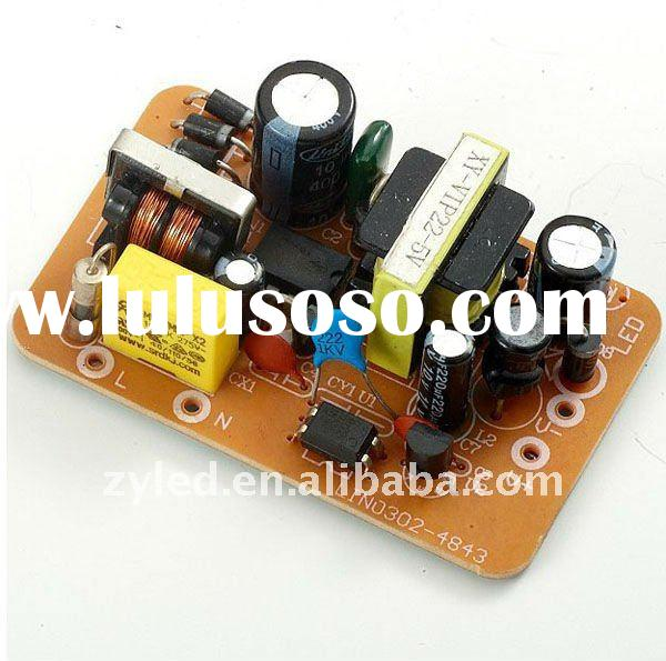led light circuit board, led light circuit board Manufacturers in