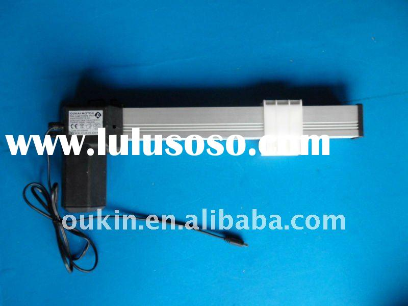 12V OK618 linear actuator for auto swing door operator
