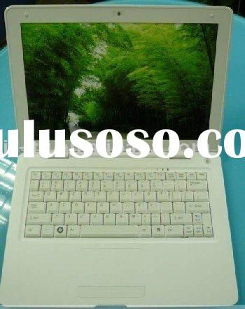 14 inch laptop(cheap laptop,used laptop,umpc,netbook,Notebook,tablet pc)