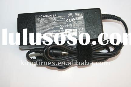 15V 5A (75 W) laptop AC Adapter for TOSHIBA