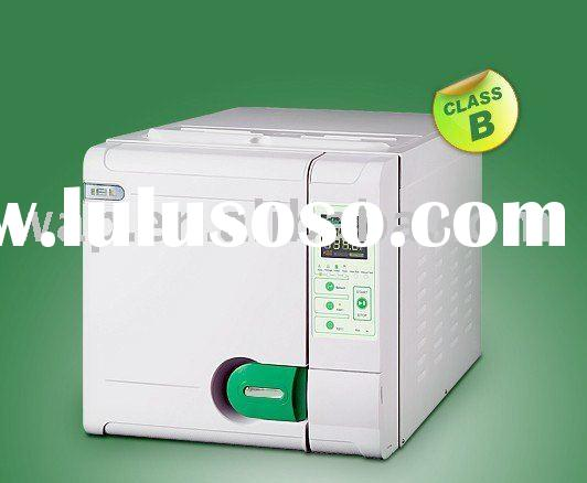 18L Dental Autoclave sterilizer Sterilizing machine