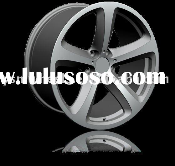 "18""/19"" Alloy Wheel Rim for BMW"