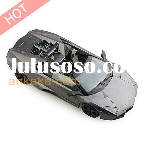 1:14 Scale Limited Edition Lamborghini Reventon Roadster RC Toy Car