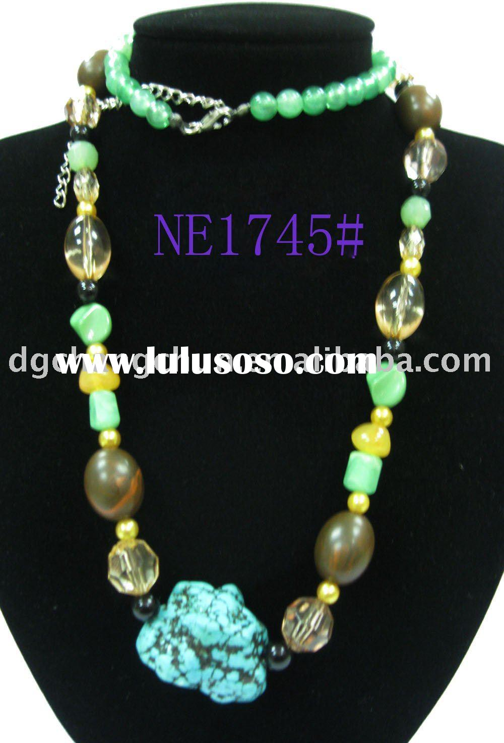 fashion jewelry wholesale nyc