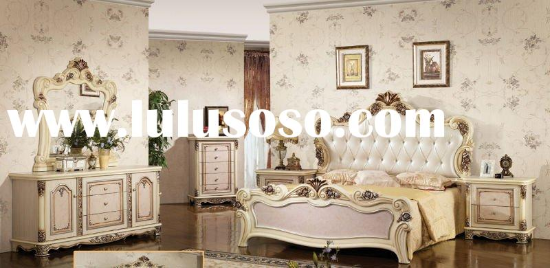 Furniture Middle East Furniture Middle East Manufacturers In Page 1