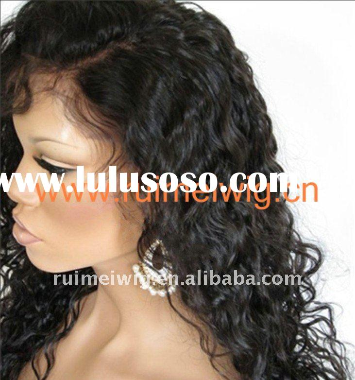 Wigs Lace Front Human Hair Wigs 65