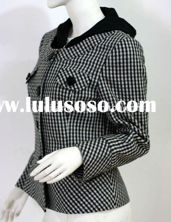 2011 fashionable online shopping China clothes