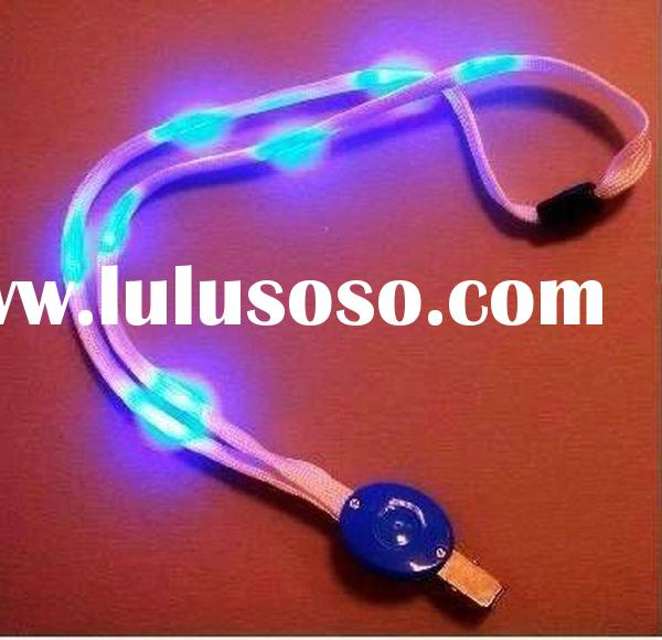 2011 hot sale LED products,new design LED accessories,safe for human&the others