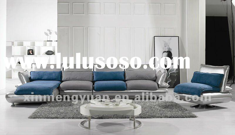 Home Interior Design 2015 Modern Sofa Set Designs