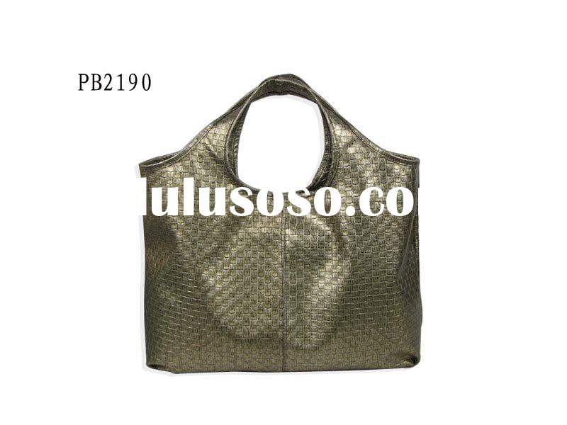 2011 new style fashion ladies' handbag