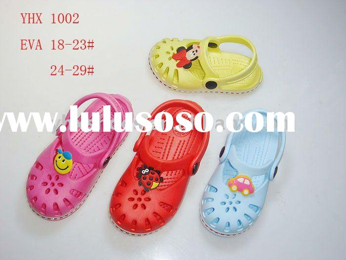 2011 soft sole baby shoes