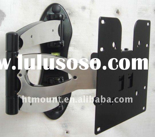 2012 LCD LED TV wall arm mount W101