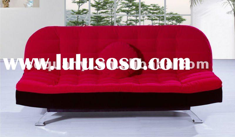 2012 hot sale sofa bed picture (item G6010)