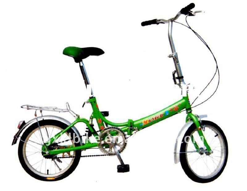 Bike Cycles For Sale Folding Bicycle for sale