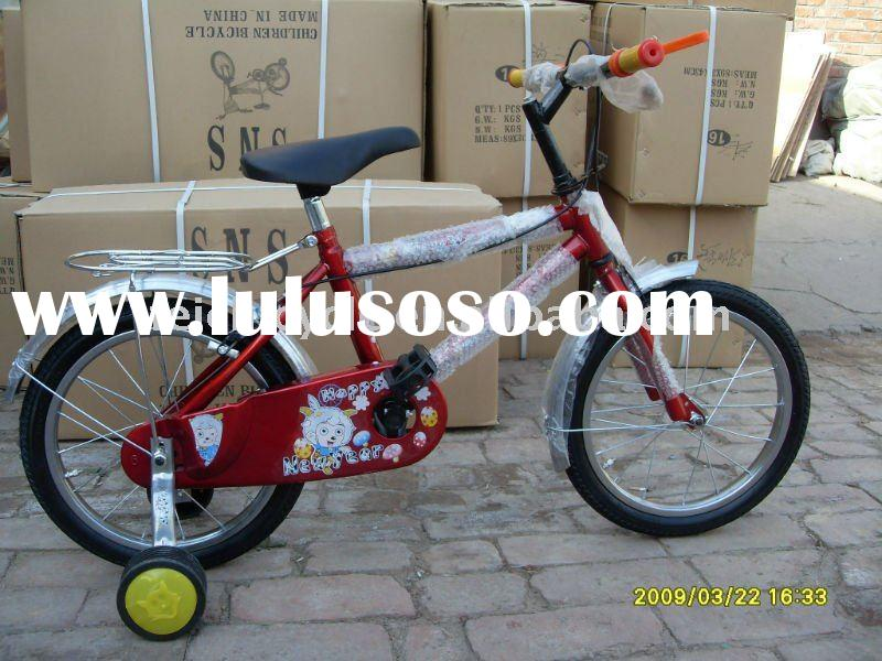 20 inch steel bicycles for sale