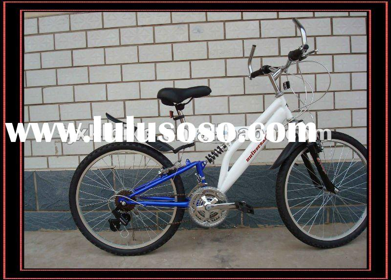 "26"" Mountain Bicycles from China for sale"