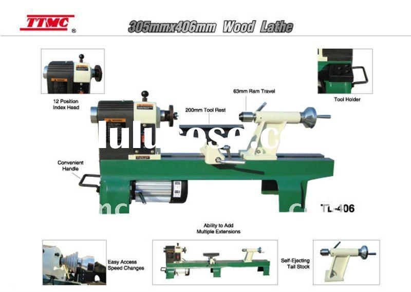 jig for wood lathe, sphere turning jig for wood lathe Manufacturers ...