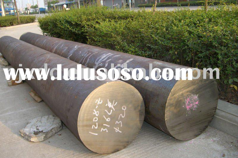 316L/316/304 stainless steel round bar 2205