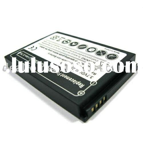 3500mAh Extended Battery for Sprint HTC EVO 4G rechargeable Lithium-ion battery