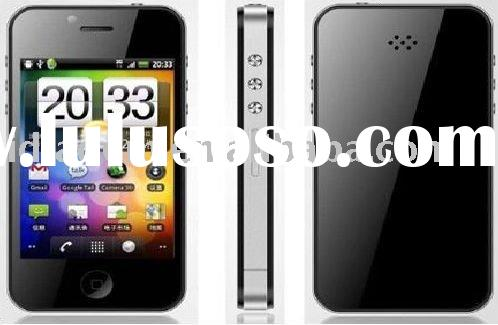 3 G android 2.2 smart talk phones
