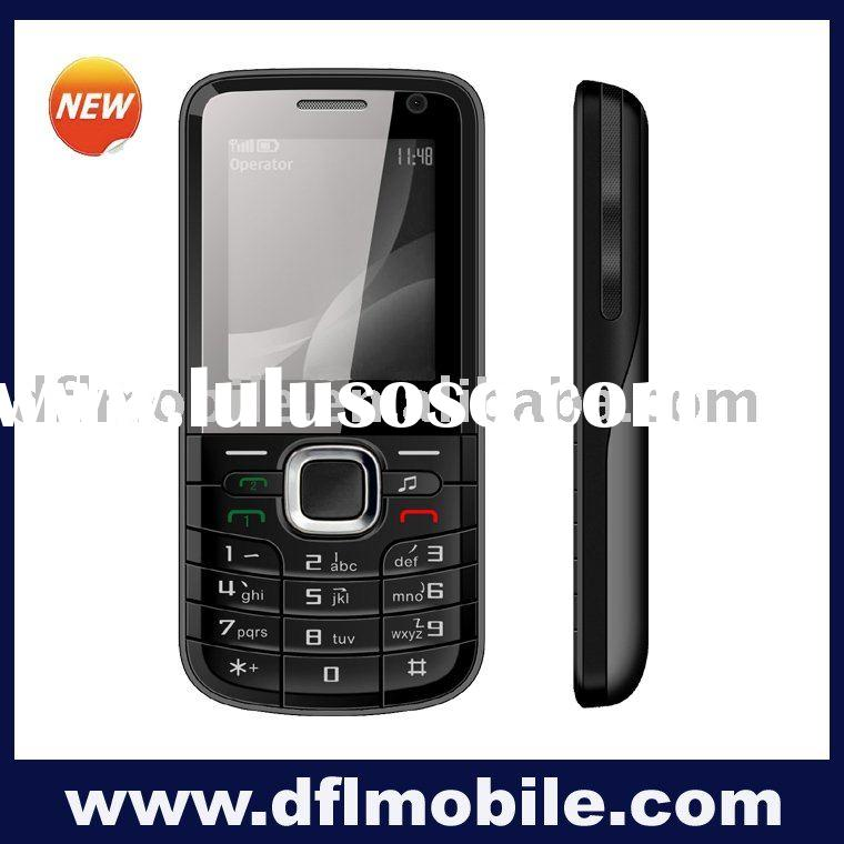 3 sim card mobile phones boost mobile cell phones