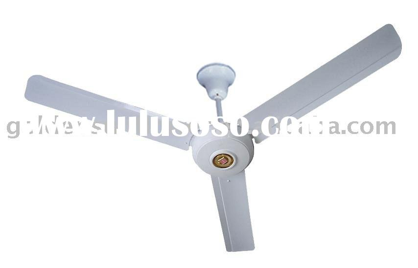 Electrical symbol for a ceiling fan electrical symbol for for Ceiling fan electrical symbol