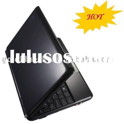 7 inch mini laptop(computer,laptop computers,netbook,umpc)