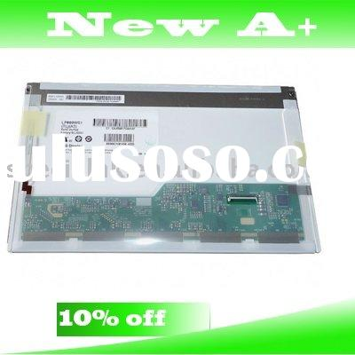 8.9 inchs Netbook LCD Panel Screen For Acer Aspire One A110