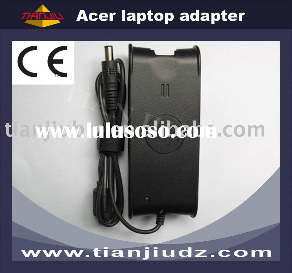 90W for DELL Laptop AC/DC adapter