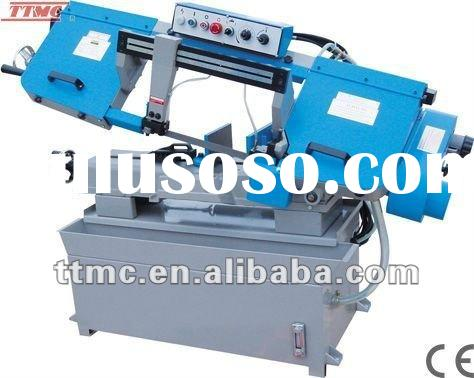 "9"" Metal cutting Band Saw Machine"