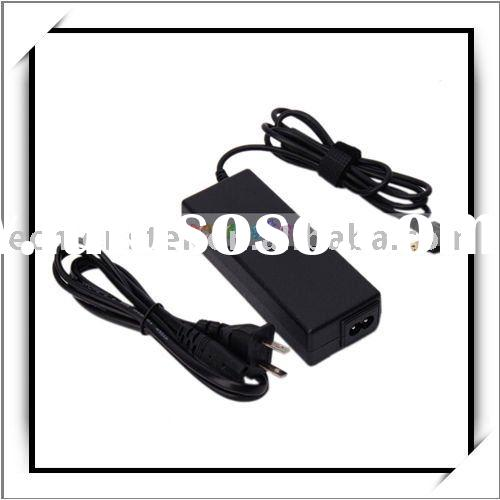 AC Adapter For Toshiba Satellite A105 A60 A205 PA3468U-1ACA