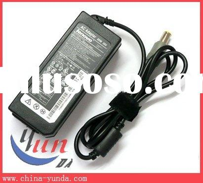 AC Adapter power supply for Lenovo IBM ThinkPad 65W 20V 3.25A