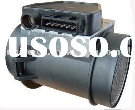 AIR FLOW SENSOR FOR Volvo , 0 280 213 006 0 986 280 115