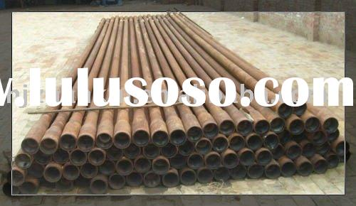 API Used Drill Pipe
