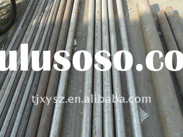 ASME 304 stainless steel round bar