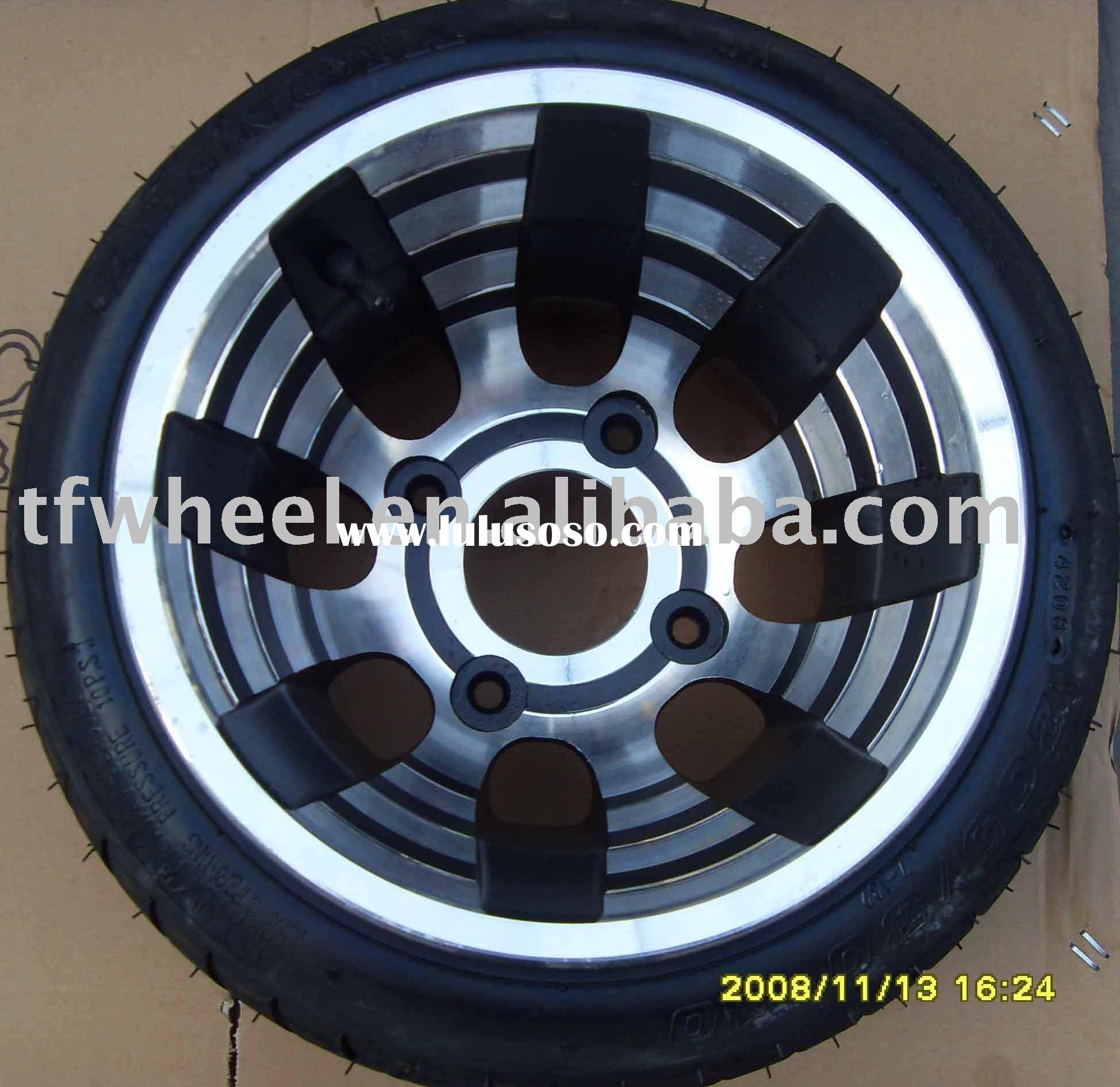 Atv Wheel Tire Atv Wheel Tire Manufacturers In Lulusoso Com Page 1