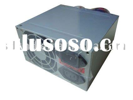 ATX 250W PC power supply/computer power supply/switching power supply/computer peripheral/OEM
