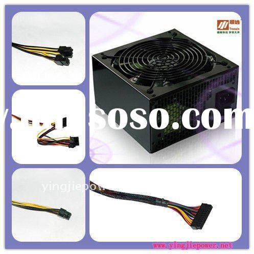 ATX 400W Power Supply